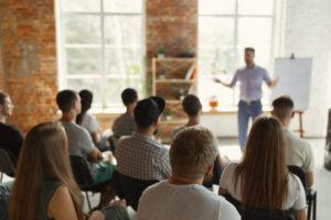 Schulungen - Seminare - Rechtsanwalt David Urbanik - Fachanwalt Medizinrecht - Fachanwalt Verkehrsrecht