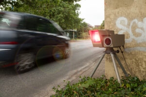 Rechtsanwalt Urbanik hilft bei Blitzer, Bußgeldbescheid und im anderen Ordnungswidrigkeitenverfahren