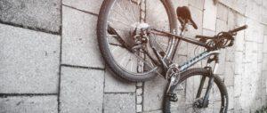 Unfall Straftat Fachanwalt für Verkehrsrecht Bamberg