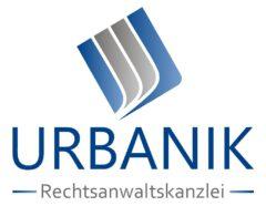 Rechtsanwalt Urbanik